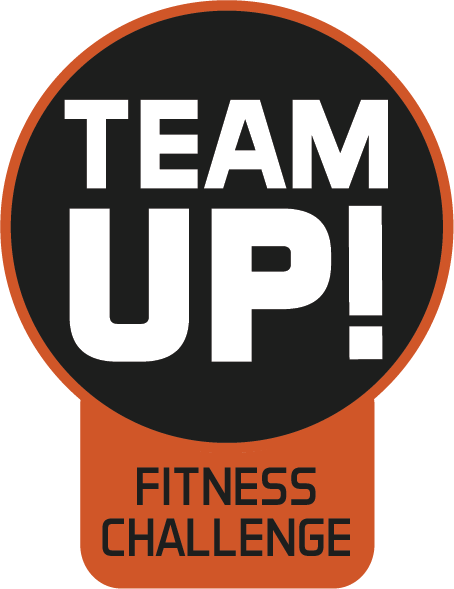 Team Up 2 Logo - Orange.png