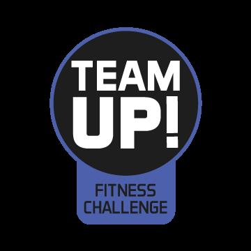 Team-Up-Logo--Blue