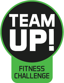 Team-Up-Logo---Transparent