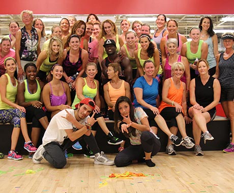 sb-group-fitness.jpg