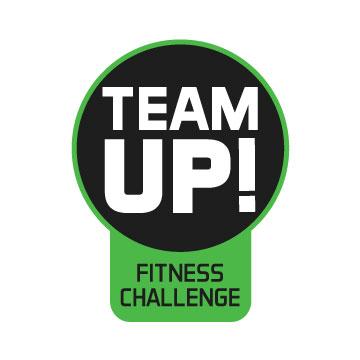 Team-Up-Logo.jpg