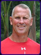 Keith Rawlings