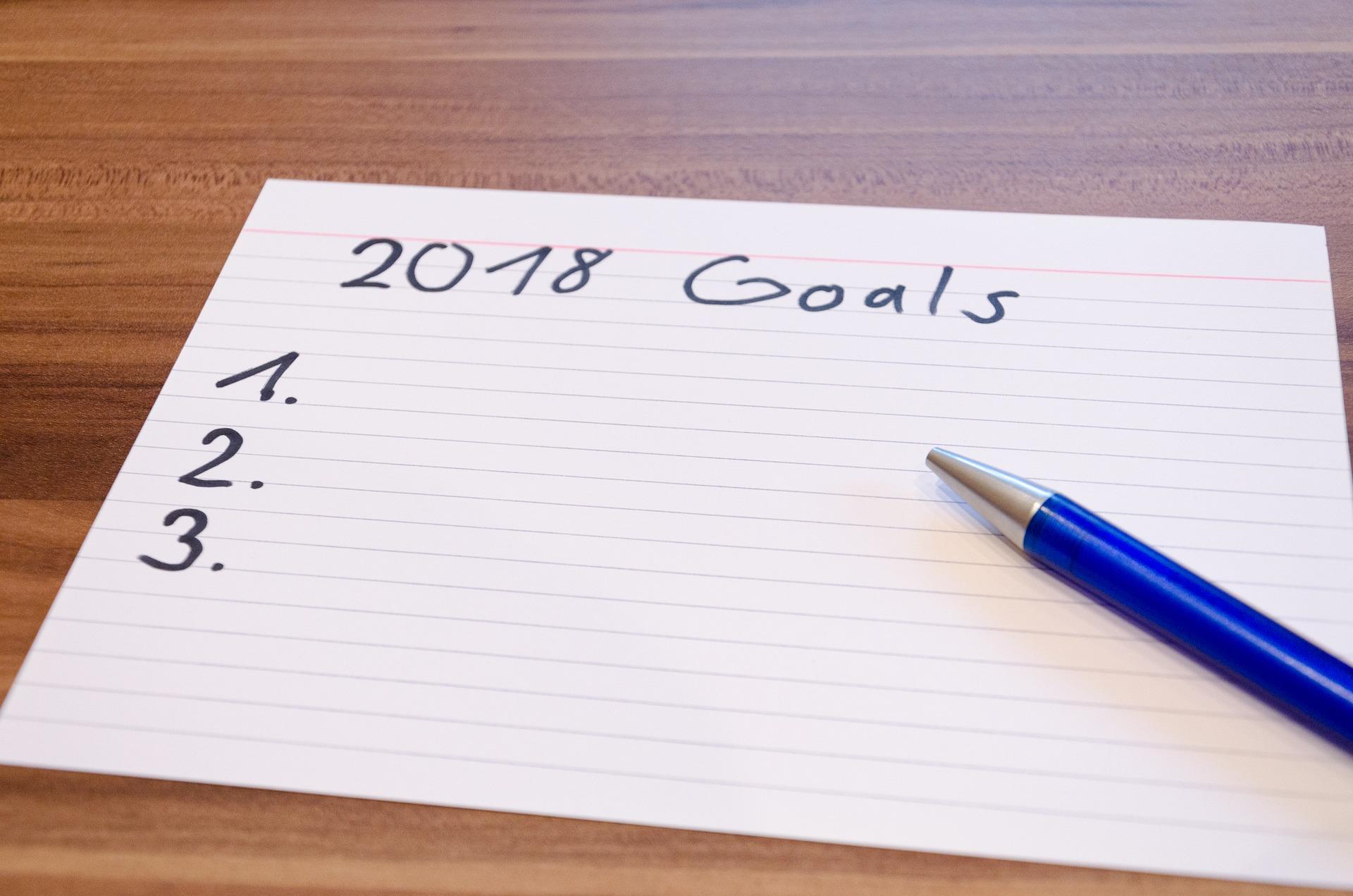 2018_goals.jpg