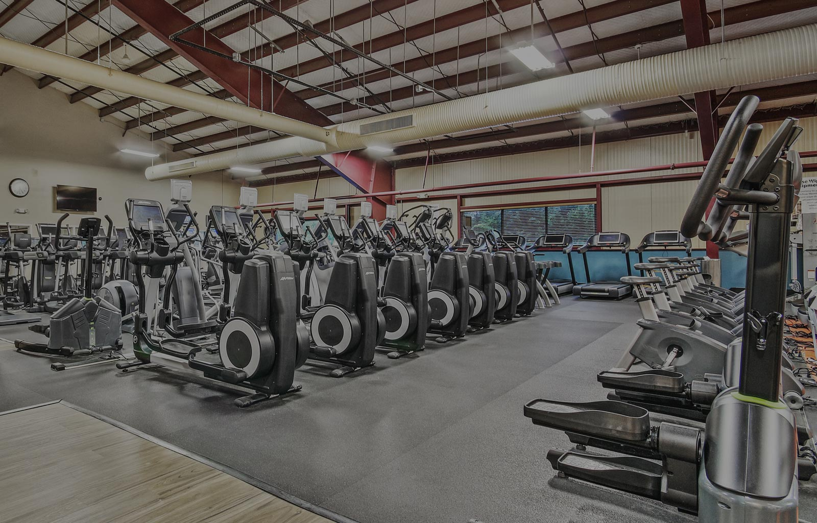 Exercise-Equipment-BG.jpg
