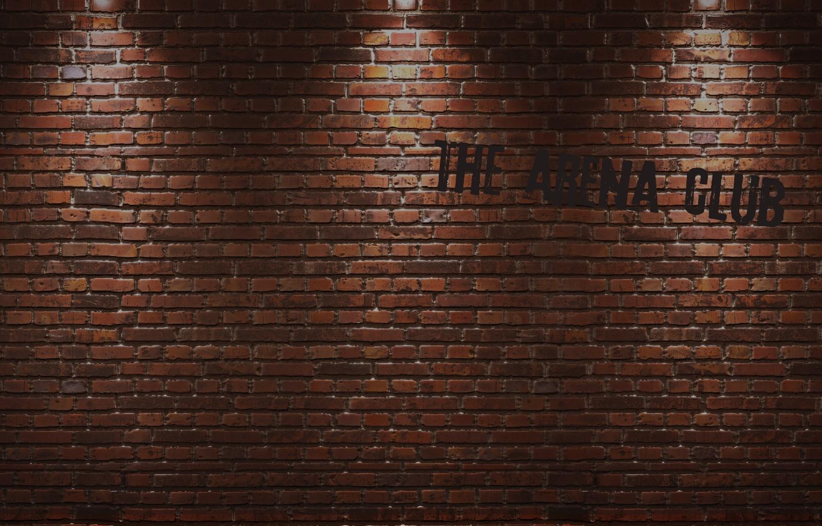 brickwallcycling.jpg