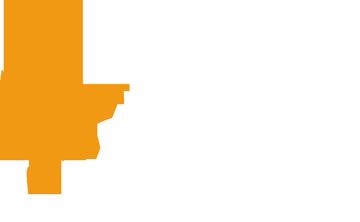 The Arena Club - Logo